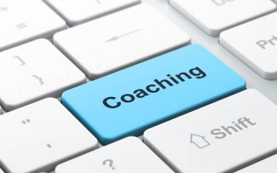 Starting An Online Coaching Business