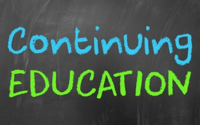 Top 12 Components of a Professional Training or Continuing Education eLearning Platform