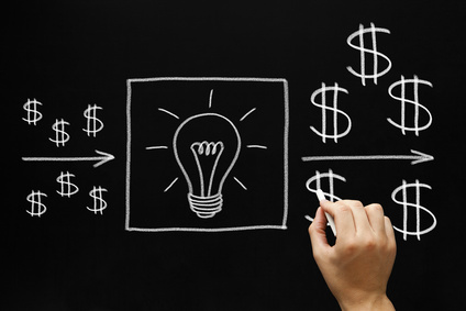 Do you know what the ROI is of your LMS platform?