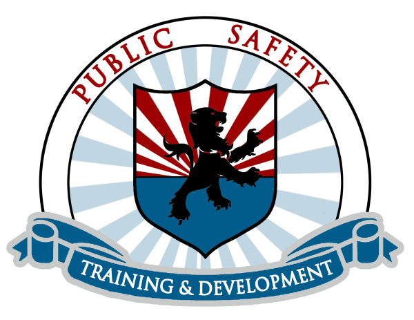 Case Study: SafetyTrainingFL.com clears almost six figures in annual sales in two years with Fully Managed eLearning Platform