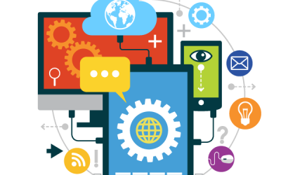 Is it better to Buy or Build your own eLearning Platform?