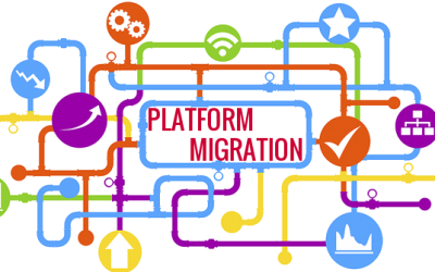 eLearning Platform Migration: What You Need To Know Beforehand
