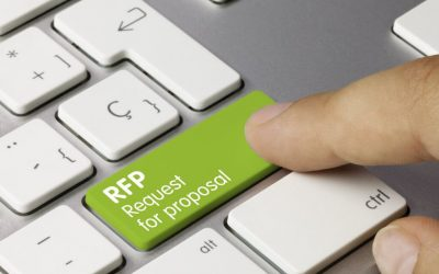 How to Write a Great RFP for Your eLearning Platform Search