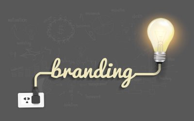 Why Successfully Branding Your eLearning Business Is About More Than Just Your Logo