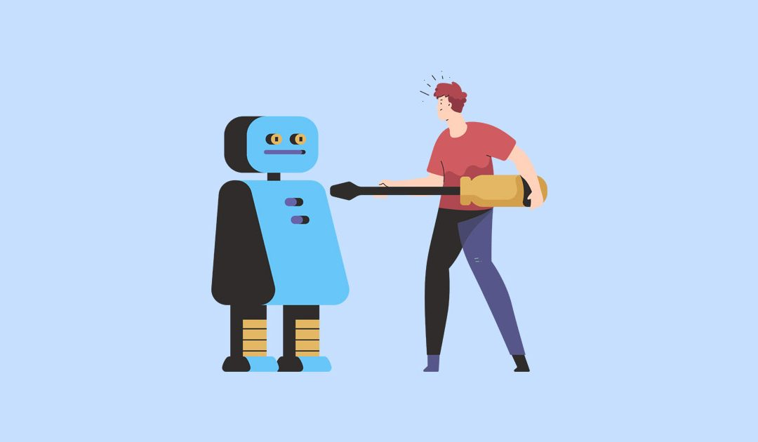 How Automated Training Can Help Your Business