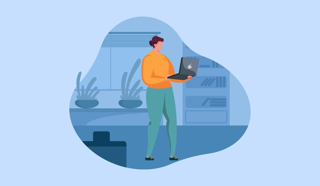 The 5 Most Common Remote Training Mistakes Most Companies Make & How To Prevent Them