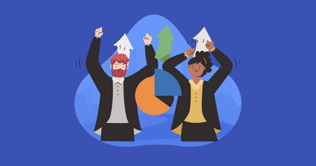 eLearning training and customer service