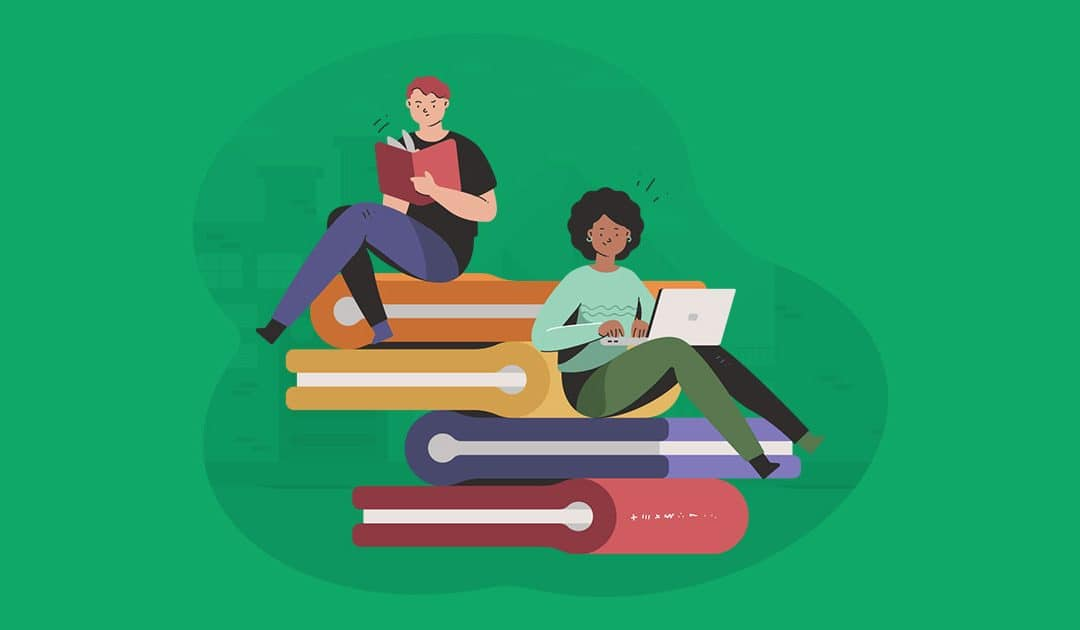Synchronous vs Asynchronous Learning: Ultimate Guide 2021